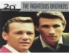 The Righteous Brothers Mix 'n' Match 246