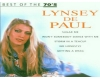 Lynsey De Paul Mix 'n' Match 247