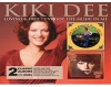 Kiki Dee Mix 'n' Match 248