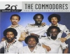 Commodores Mix 'n' Match 303