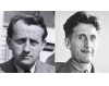 George Orwell vs André Malraux