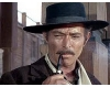 Lee Van Cleef Movies 282