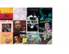 Top 12 albums released in 1960