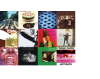 Top 12 albums released in 1969