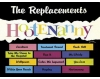 The Replacements Mix 'n' Match 373