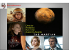 More Top Films: The Martian