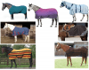 Name the type of horse rug - DOT QUIZ - EASY