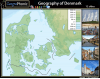 Geography of Denmark : 12 Cities