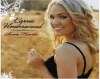 Carrie Underwood Mix 'n' Match 693