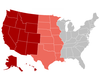 Western US - Do you really know it?