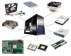 Parts of a PC