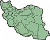 15 Largest Cities of Iran