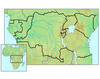 Cities of Central Africa