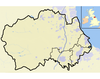 Towns and Cities of County Durham