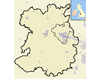Towns and Cities of Shropshire