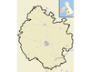 Towns and Cities of Herefordshire