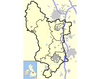 Towns and Cities of Derbyshire