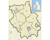 Towns and Cities of Cambridgeshire