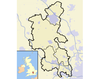 Towns and Cities of Buckinghamshire