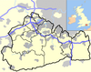 Towns and Cities of Surrey