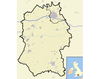Towns and Cities of Wiltshire