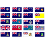Confusing World Flags 1