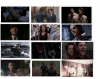 Guess these Supernatural screencaps! (Part One)
