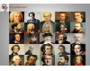 Top 25 Greatest Composers