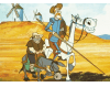 Don QUIJOTE [´;]...