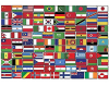 110 World Flags
