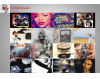 Albums Beginning With L