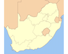 15 Biggest cities in South Africa