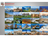 Top 25 Places to Visit in Europe