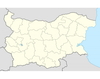 10 Largest Cities of Bulgaria