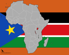 Africa Today - South Sudan