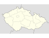 10 Largest Cities of the Czech Republic