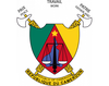 smileguygames: The Coat of Arms of Cameroon