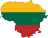 10 Largest Cities of Lithuania