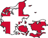 10 Largest Cities of Denmark