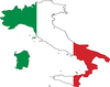 10 Largest Cities of Italy