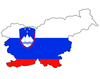 10 Largest Cities of Slovenia