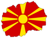 10 Largest cities of Macedonia