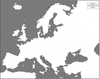 Physiography of Europe