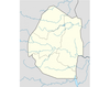 3 Largest Cities of Swaziland