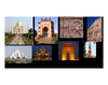 Famous Indian  Monuments