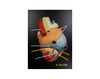 Heart - Posterior - Identify the arteries and Veins