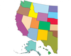 The Western States Labeling Interactive