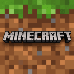 MINE CRAFT LOVERS