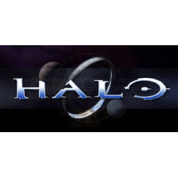 Halo Fans Group