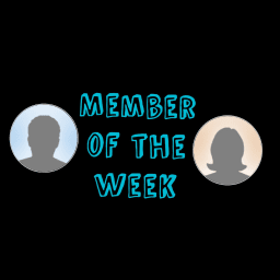 Member of the Week Group